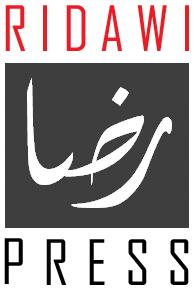 ridawipress